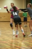 2020-01-26 BSC Damen vs. HSG Erbach_13