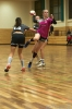 2020-01-26 BSC Damen vs. HSG Erbach_15