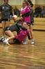 2020-01-26 BSC Damen vs. HSG Erbach_16