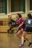 2020-01-26 BSC Damen vs. HSG Erbach_19