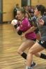 2020-01-26 BSC Damen vs. HSG Erbach_1