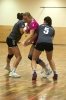 2020-01-26 BSC Damen vs. HSG Erbach_28