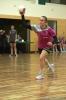 2020-01-26 BSC Damen vs. HSG Erbach_2