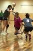 2020-01-26 BSC Damen vs. HSG Erbach_30