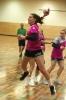 2020-01-26 BSC Damen vs. HSG Erbach_31