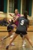 2020-01-26 BSC Damen vs. HSG Erbach_33