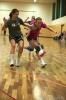 2020-01-26 BSC Damen vs. HSG Erbach_38