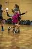 2020-01-26 BSC Damen vs. HSG Erbach_39