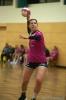 2020-01-26 BSC Damen vs. HSG Erbach_41