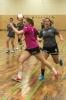 2020-01-26 BSC Damen vs. HSG Erbach_5