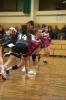 2020-01-26 BSC Damen vs. HSG Erbach_6