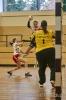 2020-02-16 Damen vs SG RW Babenhausen_10