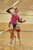 2020-02-16 Damen vs SG RW Babenhausen_12