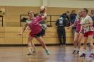 2020-02-16 Damen vs SG RW Babenhausen_17