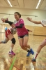 2020-02-16 Damen vs SG RW Babenhausen_18