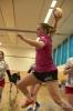 2020-02-16 Damen vs SG RW Babenhausen_20