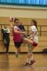2020-02-16 Damen vs SG RW Babenhausen_21