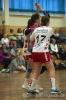 2020-02-16 Damen vs SG RW Babenhausen_26