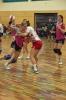 2020-02-16 Damen vs SG RW Babenhausen_28