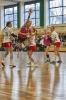 2020-02-16 Damen vs SG RW Babenhausen_6