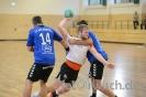 02. Oktober 2016 BSC Urberach 1 vs. TV Erlenbach