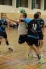 17. Januar 16 Herren I vs. MSG TuSpo Obernburg/TVG Junioren II