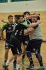 2020-02-16 Herren I vs HSG Aschafftal_10