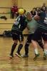 2020-02-16 Herren I vs HSG Aschafftal_24