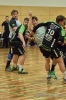 2020-02-16 Herren I vs HSG Aschafftal_7