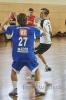 23. April 2016 BSC Urberach 1 vs. HSG Aschafftal