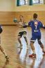 23.04.16 BSC Urberach 1 vs. HSG Aschafftal_32