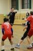 27. November 16 BSC Urberach I vs. TV Kirchzell II