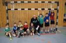 05. März 2016 Mini-Turnier Groß-Umstadt