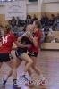 10. März 2018 wA-Jugend vs. JSG Odenwald