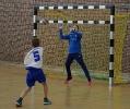 HSG Kahl / Kleinostheim - mJSG (E-Jugend) 24_11_2019_8