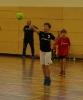 E-Jugend vs. mJSG Kirchzell/Bürgstadt 17.11.2019_14