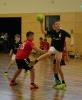 E-Jugend vs. mJSG Kirchzell/Bürgstadt 17.11.2019_3