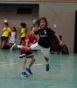 E-Jugend Turnier Dieburg_10
