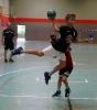 E-Jugend Turnier Dieburg_11
