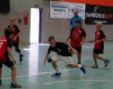 E-Jugend Turnier Dieburg_12