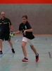 E-Jugend Turnier Dieburg_13