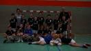 E-Jugend Turnier Dieburg_14