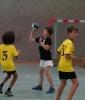 E-Jugend Turnier Dieburg_17