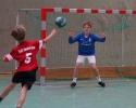 E-Jugend Turnier Dieburg_1