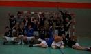 E-Jugend Turnier Dieburg_7