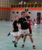 E-Jugend Turnier Dieburg_8