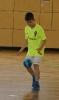 E Jugend Qualifikation_11
