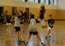 E-Jugend: mJSG - Tuspo Obernburg 08.11.2019_2