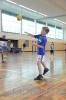 Sportcamp 2017 Donnerstag_144