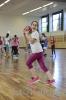 Sportcamp 2017 Donnerstag_145